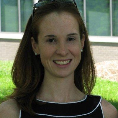 Kathleen Reardon Profile Pic